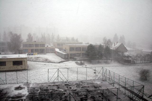 cadca-huste-snezenie2008.jpg