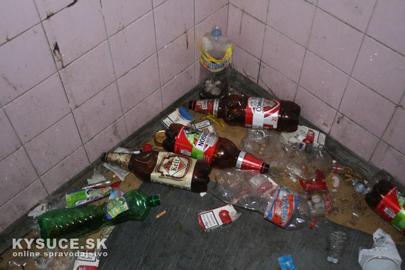cadca-kycerka-najomne-byty-2012-10.jpg