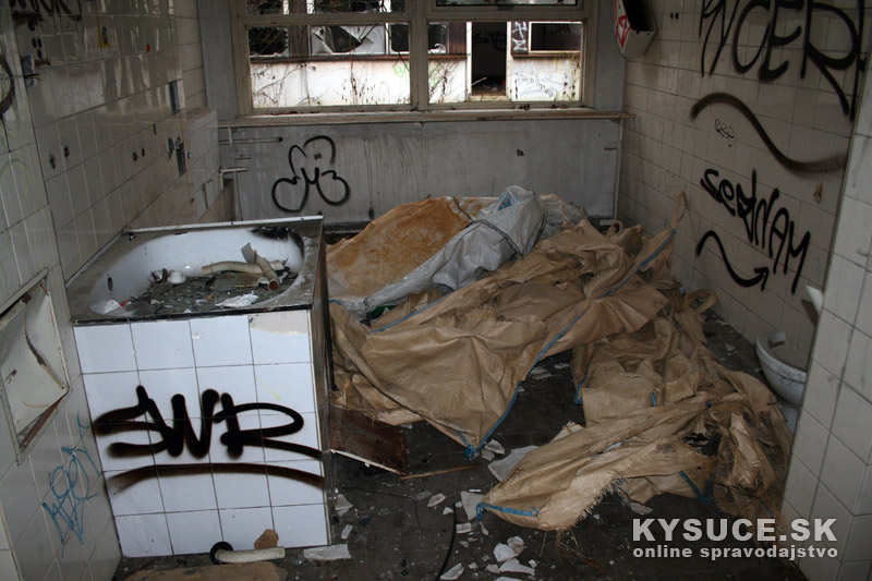 cadca-kycerka-najomne-byty-2012-13.jpg