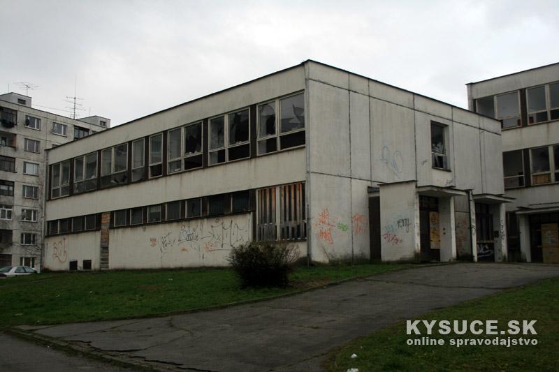cadca-kycerka-najomne-byty-2012-2.jpg