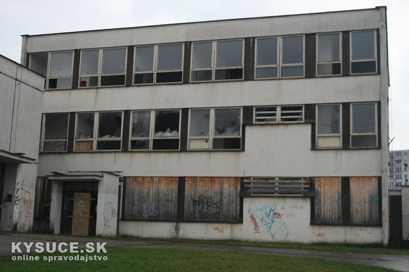 cadca-kycerka-najomne-byty-2012-9.jpg