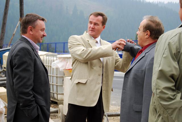 cadca-most-v-prevadzke-2009-4.jpg
