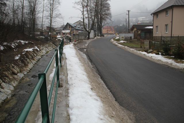 cadca-rieka-odkanalyzovanie-2011-11.jpg