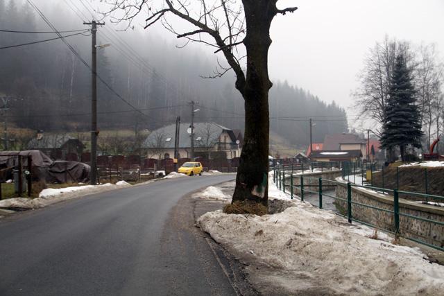 cadca-rieka-odkanalyzovanie-2011-6.jpg