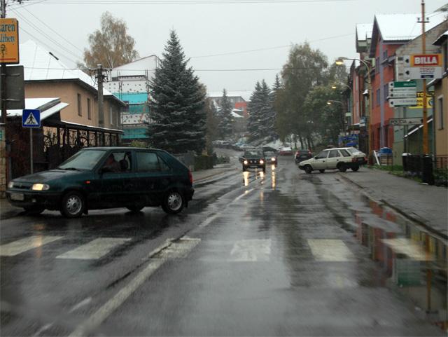 cadca-snezenie-2009-10-5.jpg