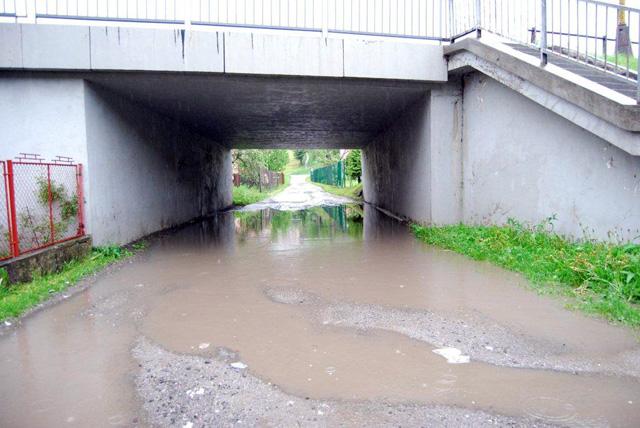 cadca-zatopene-oblasti-2010-1.jpg