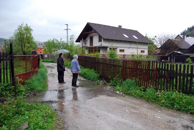cadca-zatopene-oblasti-2010-4.jpg