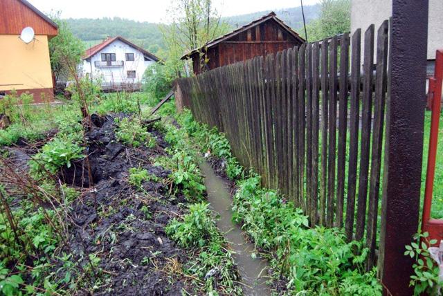 cadca-zatopene-oblasti-2010-5.jpg