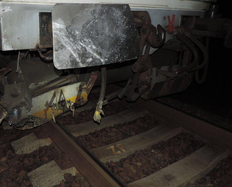 cadca-zrazka-s-vlakom-2015-1.jpg