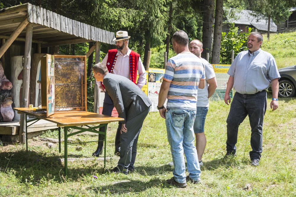 chovatelsky-den-skanzen-vychylovka-2018-5.jpg