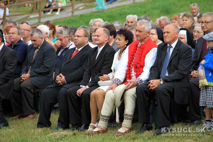 cietne-trojmedzie-stretnutie-2012-15.jpg