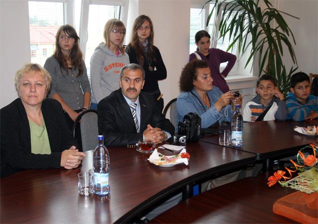comenius-cadca-2009-3.jpg