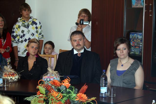 comenius-cadca-2009-5.jpg