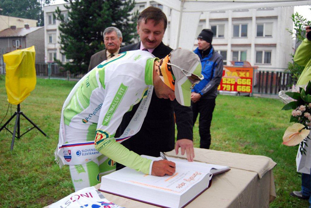 cyklisticke-preteky-cadca-2010-13.jpg