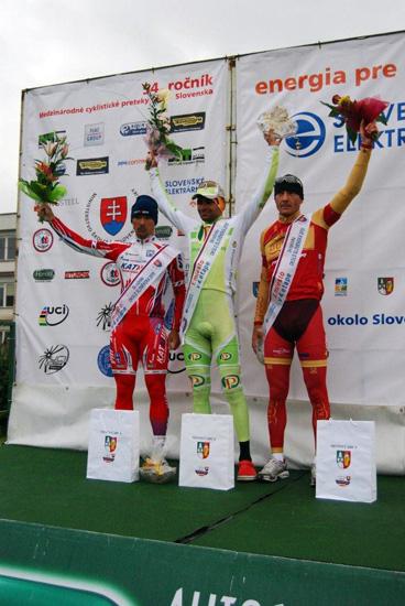 cyklisticke-preteky-cadca-2010-14.jpg