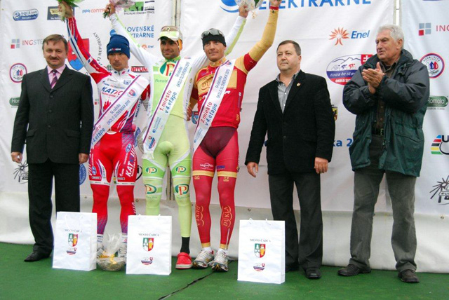 cyklisticke-preteky-cadca-2010-15.jpg