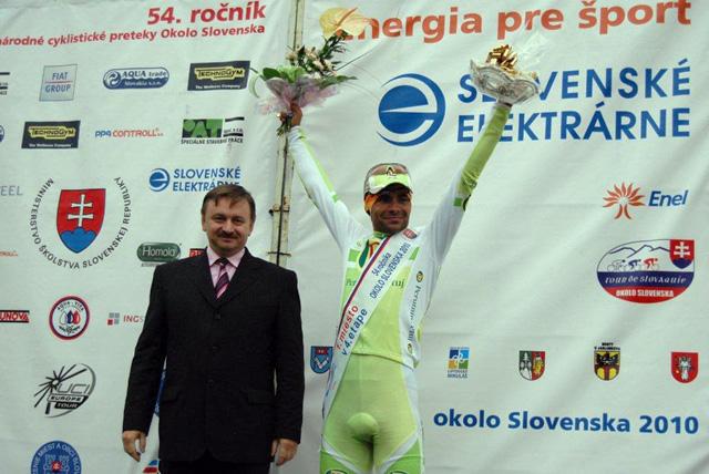 cyklisticke-preteky-cadca-2010-16.jpg