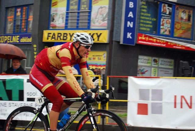 cyklisticke-preteky-cadca-2010-18.jpg