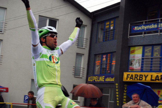 cyklisticke-preteky-cadca-2010-19.jpg