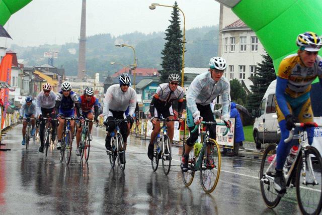 cyklisticke-preteky-cadca-2010-3.jpg