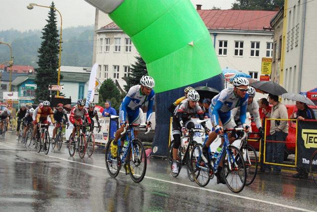 cyklisticke-preteky-cadca-2010-5.jpg