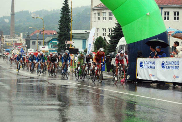 cyklisticke-preteky-cadca-2010-7.jpg
