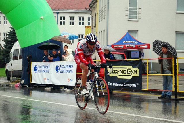 cyklisticke-preteky-cadca-2010-8.jpg
