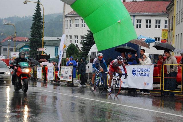 cyklisticke-preteky-cadca-2010-9.jpg