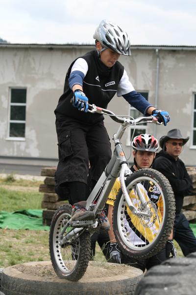 cyklotrial-knm-2008-13.jpg