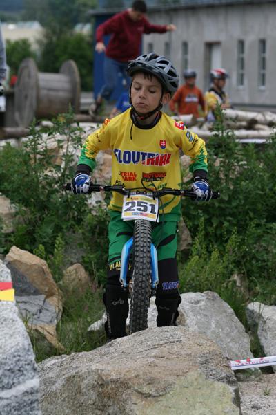 cyklotrial-knm-2008-14.jpg