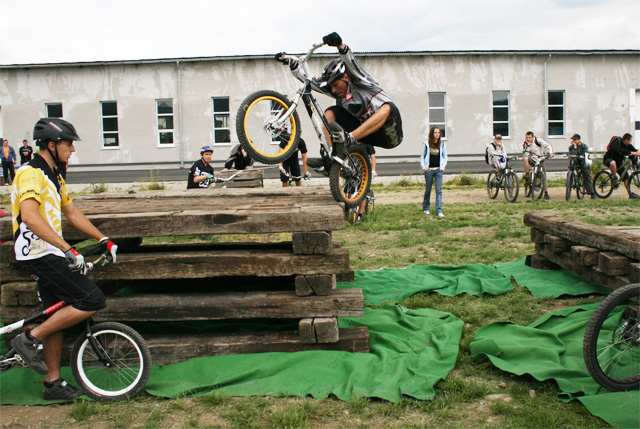 cyklotrial-knm-2008-21.jpg