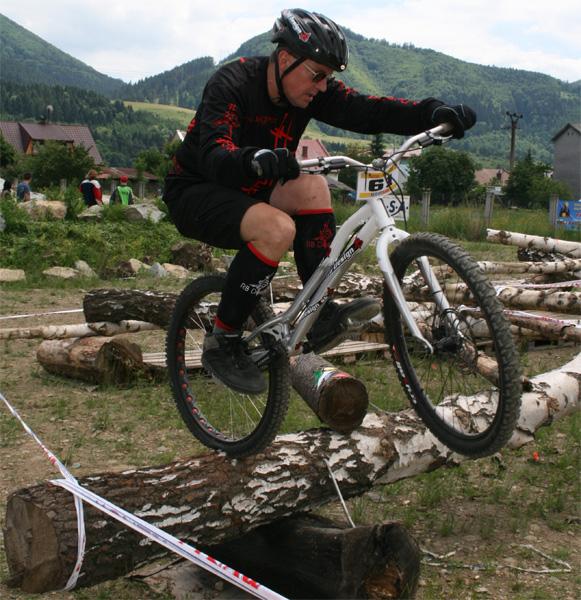 cyklotrial-knm-2008-22.jpg