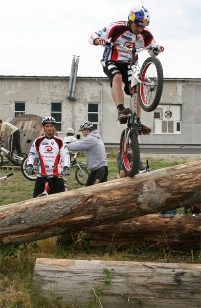 cyklotrial-knm-2008-34.jpg