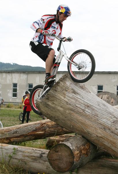 cyklotrial-knm-2008-35.jpg
