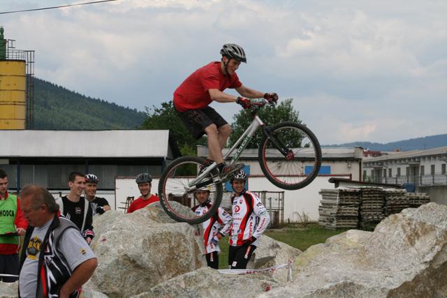 cyklotrial-knm-2008-39.jpg