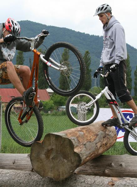 cyklotrial-knm-2008-4.jpg