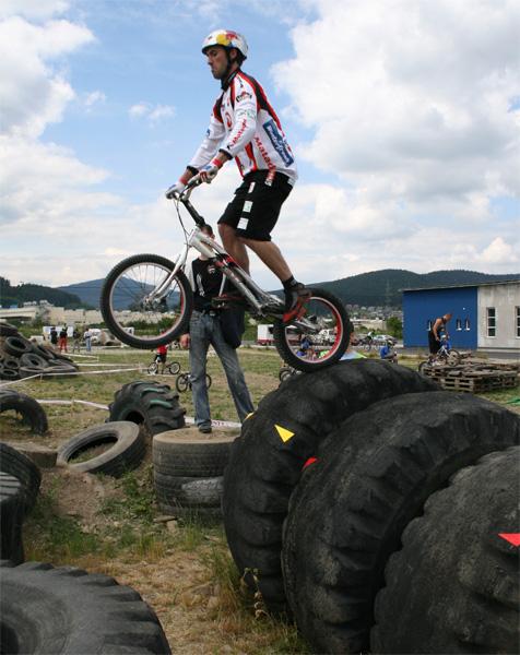 cyklotrial-knm-2008-43.jpg