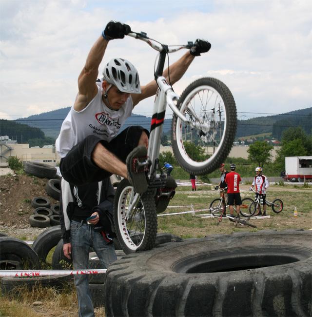 cyklotrial-knm-2008-46.jpg