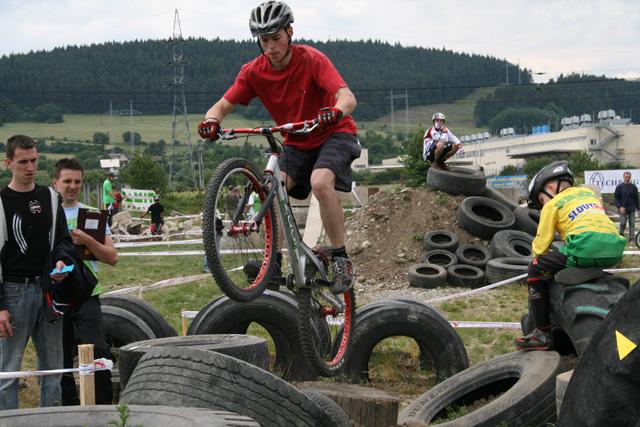 cyklotrial-knm-2008-47.jpg
