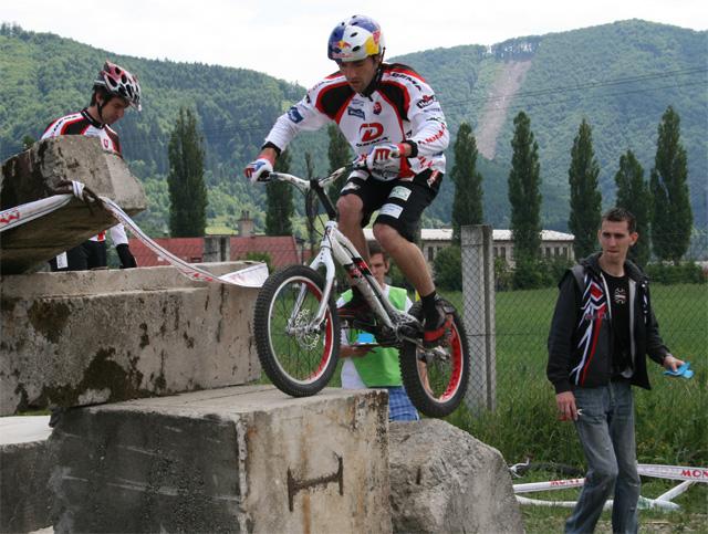 cyklotrial-knm-2008-50.jpg