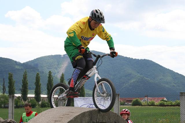 cyklotrial-knm-2008-51.jpg