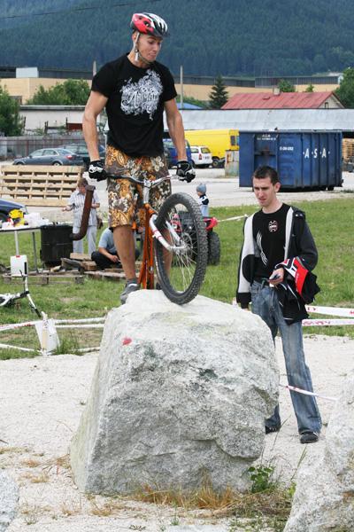 cyklotrial-knm-2008-55.jpg