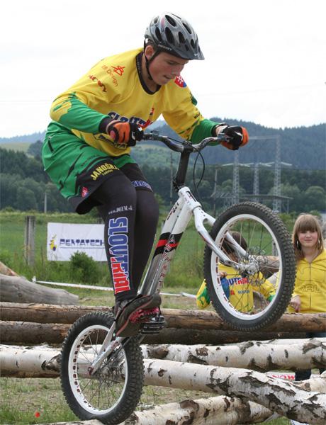 cyklotrial-knm-2008-58.jpg