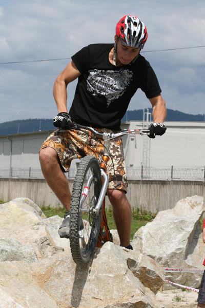 cyklotrial-knm-2008-60.jpg