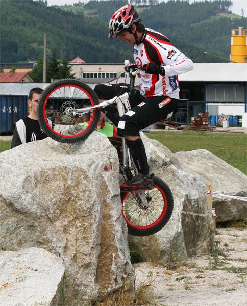 cyklotrial-knm-2008-61.jpg