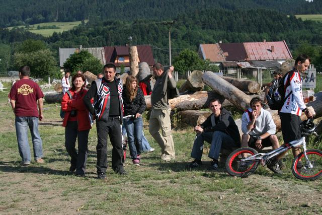 cyklotrial-knm-2008-74.jpg