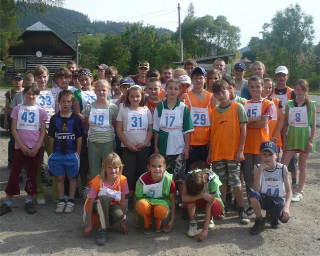 den-deti-nova-bystrica-2009-2.jpg