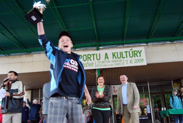 den-kultury-a-sportu-2009-1.jpg