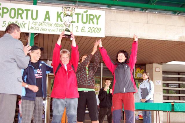 den-kultury-a-sportu-2009-10.jpg