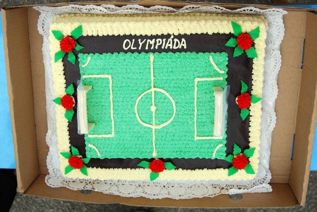 den-kultury-a-sportu-2009-16.jpg